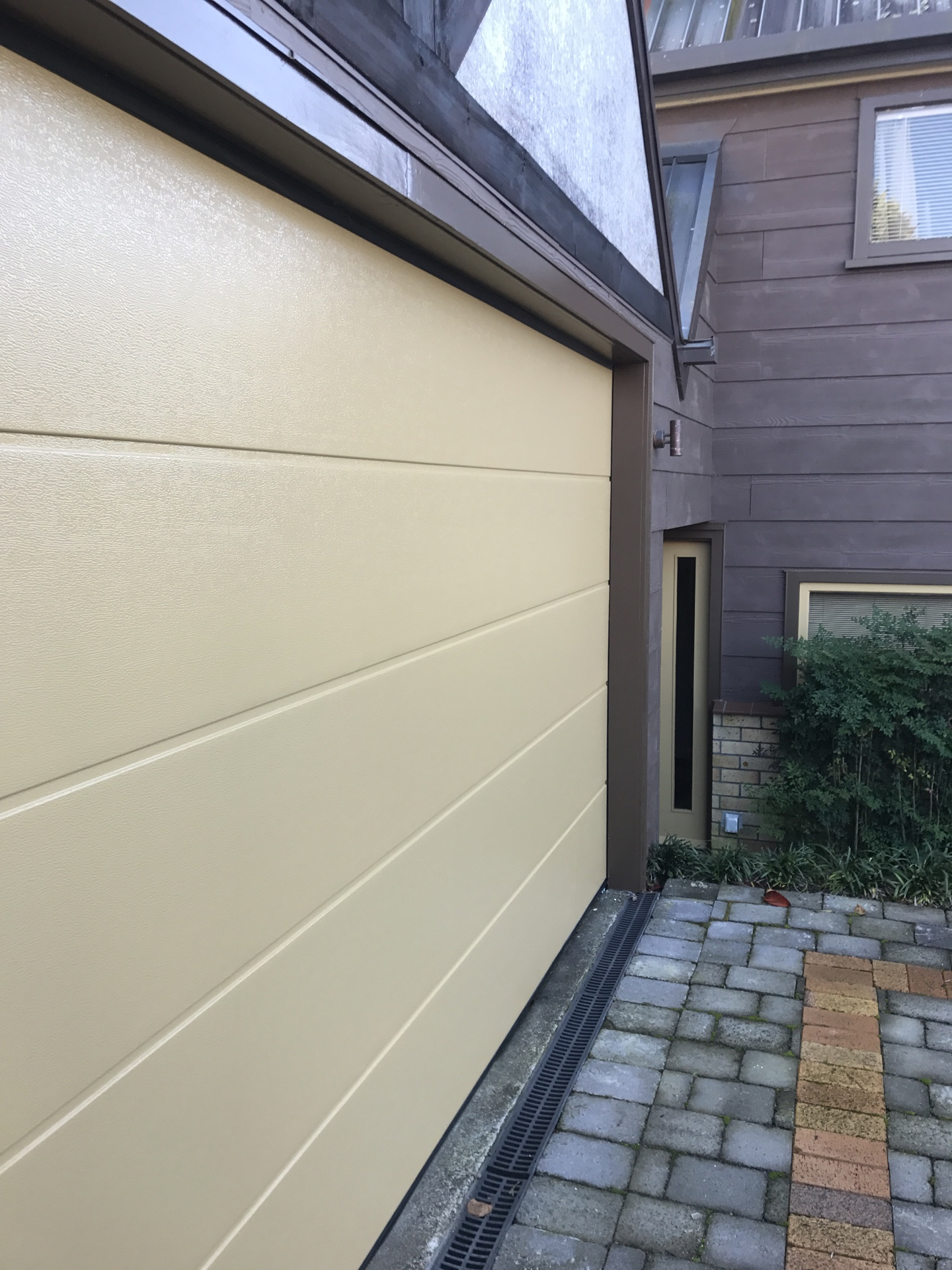 decorating home garage perfect on doors to automatic how opener with ideas door install breathtaking