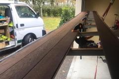 Cedar-Door-Repair