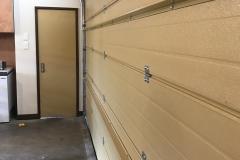 SC-Door-Inside