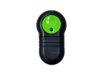 2 button remote control M832