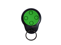 4 button keyring remote control M844